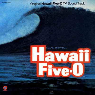 https://lh3.googleusercontent.com/-MCX_xb-AtCs/VZhRuC7YkNI/AAAAAAAAEaY/JM_vizKGDTs/s401/HawaiiFiveO.jpg