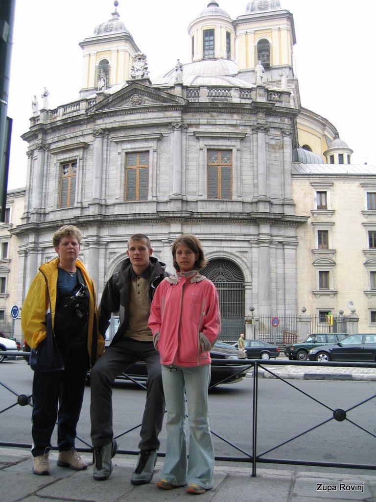 FATIMA, LURD, SANTIAGO... 2003 - IMG_1356.JPG