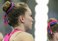 Han Balk Fantastic Gymnastics 2015-2424.jpg