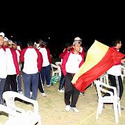 slqs cricket tournament 2011 290.JPG