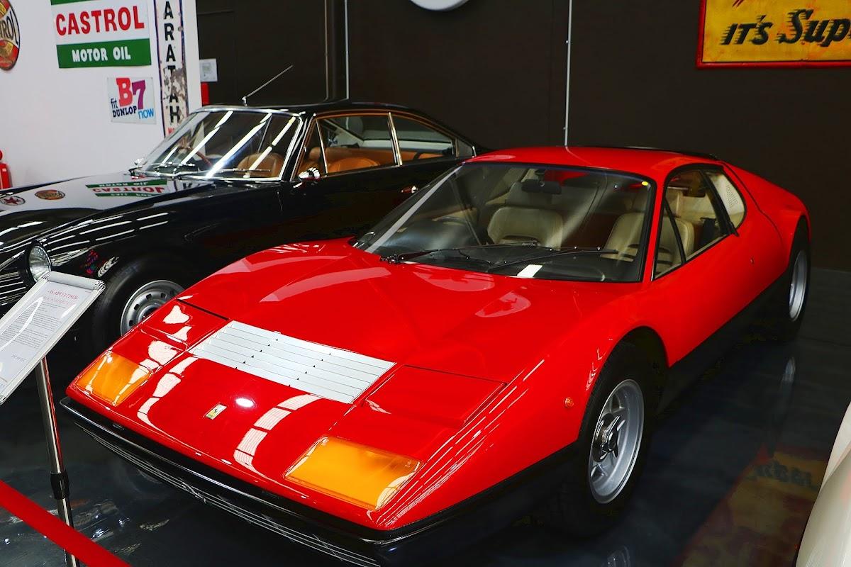 1975 Ferrari 365 Boxer GT4 (07).jpg