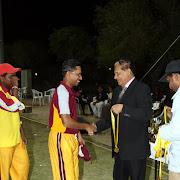 slqs cricket tournament 2011 432.JPG