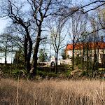 2015.04.23.,Klasztor wiosną,fot.H.L (13).jpg