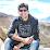 Rahul Ambavkar's profile photo