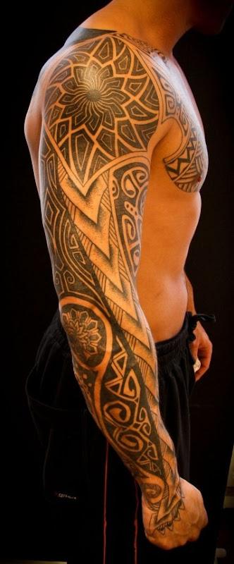 geomtricas_da_polinsia_tatuagem