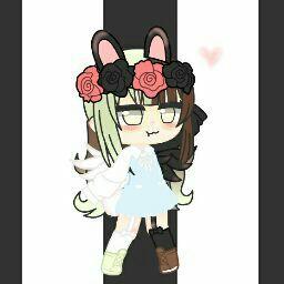 cutie_ aliceUwU