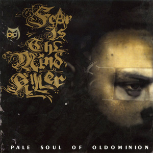 Pale Soul - Fear Is The Mind Killer