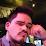 Mario Quiroz's profile photo