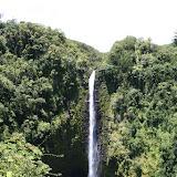 Hawaii 2006 - Akaka Falls