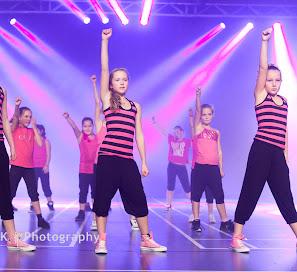 Han Balk Agios Dance In 2012-20121110-068.jpg