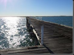 170512 008 Carnarvon 1 Mile Wharf
