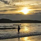 Langkawi - Pantai Cenang