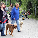 10. Mai 2016: On Tour mit Kultur am Universitätsgelände Bayreuth - Bayreuth%2BII%2B%252820%2529.jpg