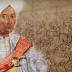 Perjalanan Spiritual Pangeran Diponegoro Dan Ramalan Pecahnya Perang Jawa