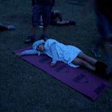 Campaments amb Lola Anglada 2005 - CIMG0296.JPG