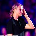Maria Sharapova - Porsche Tennis Grand Prix -DSC_4239.jpg