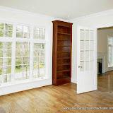 Interior - 7107_Broxburn_Drive_18797_007.jpg