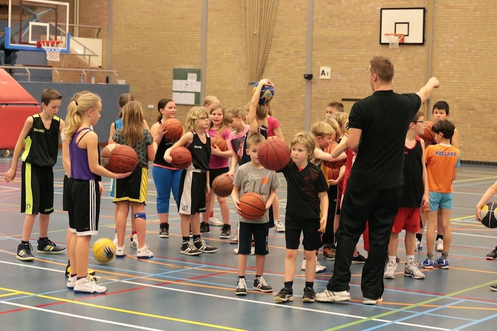 Basketbal clinic 2014 - Mix%2Btoernooi%2B19.jpg