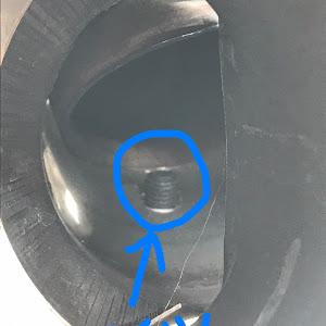 エクストレイル T31 のカスタム事例画像 グッチさんの2019年10月13日16:08の投稿