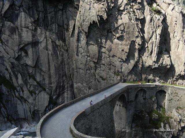 passeando - Passeando pela Suíça - 2012 - Página 14 DSC05005