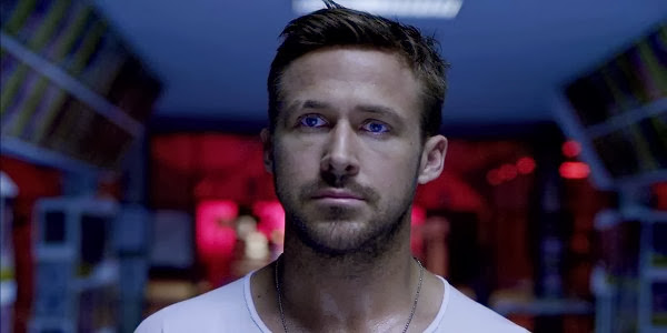 Single Resumable Download Link For English Movie Only God Forgives (2013) Watch Online Download High Quality