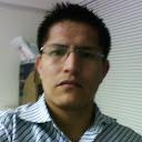 Juan C. Bravo Celis