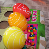 Easter - 101_0563.JPG