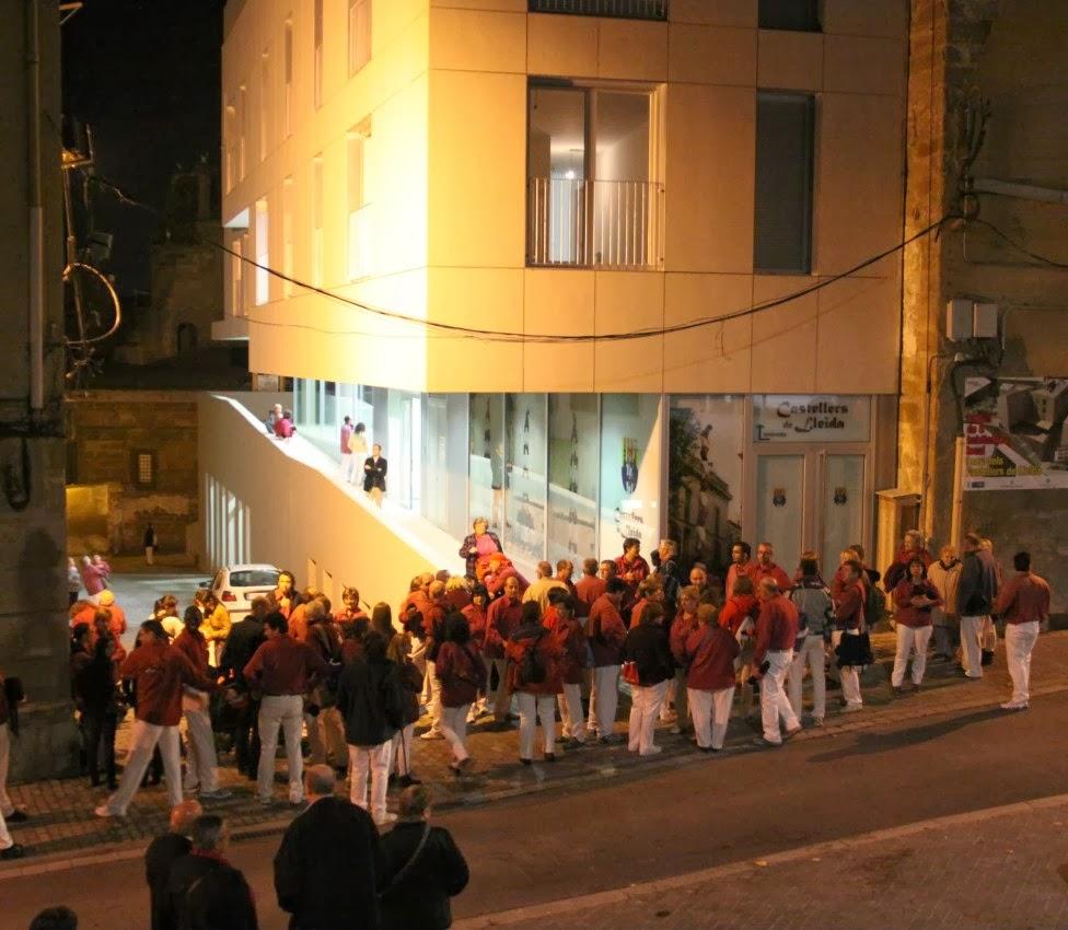Inauguració del nou local 12-11-11 - 20111113_102_Lleida_Inauguracio_local.jpg