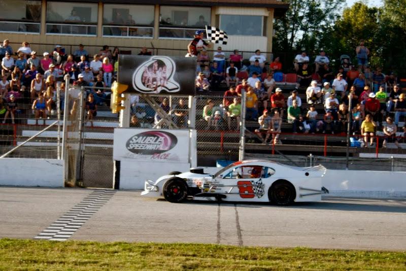Sauble Speedway - _MG_0270.JPG