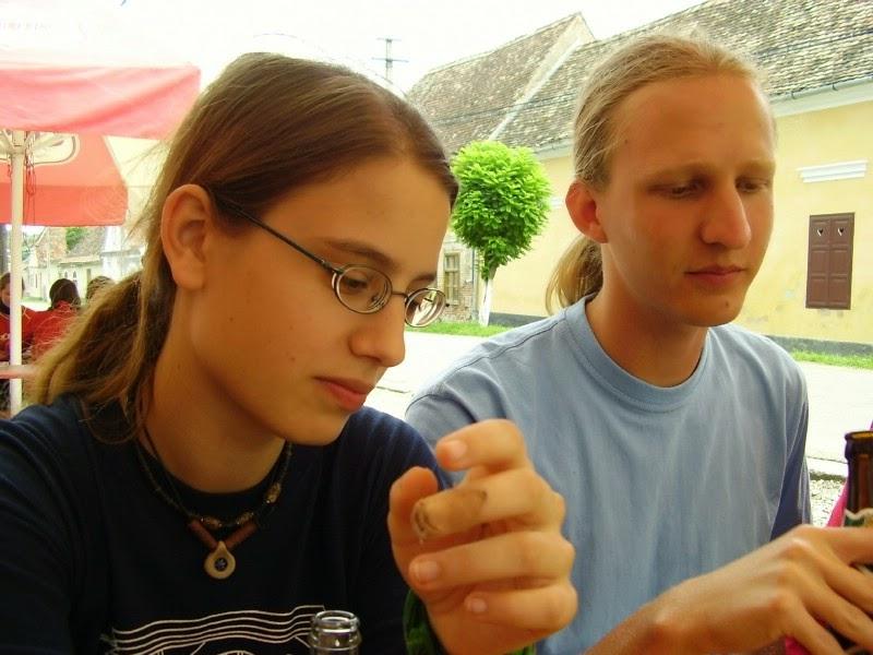 Székelyzsombor 2005 I. turnus - img45.jpg