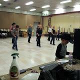 WB-klubnap a Góliátban 121012