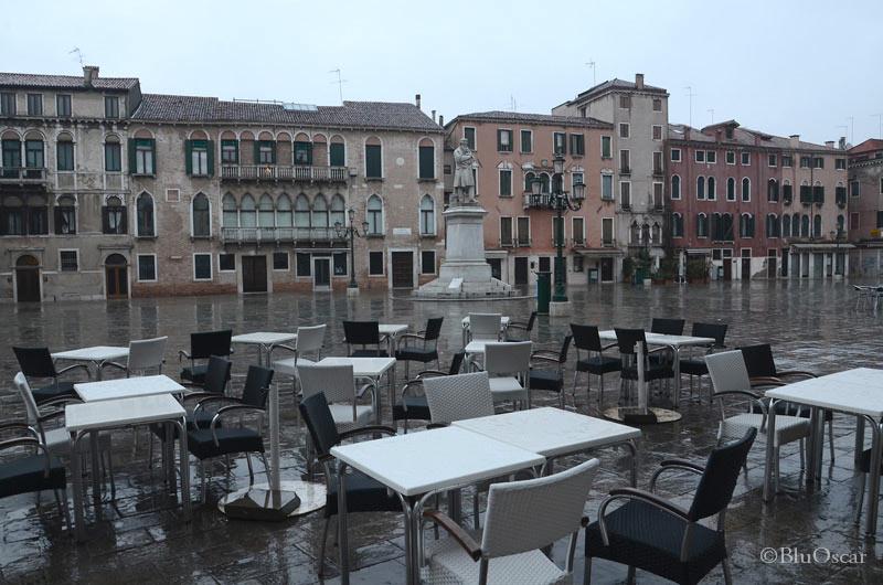 Venezia come la vedo Io 21 01 2014 N 1