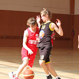 basket 030.jpg
