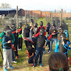 amigos-de-paintball-talavera.jpg