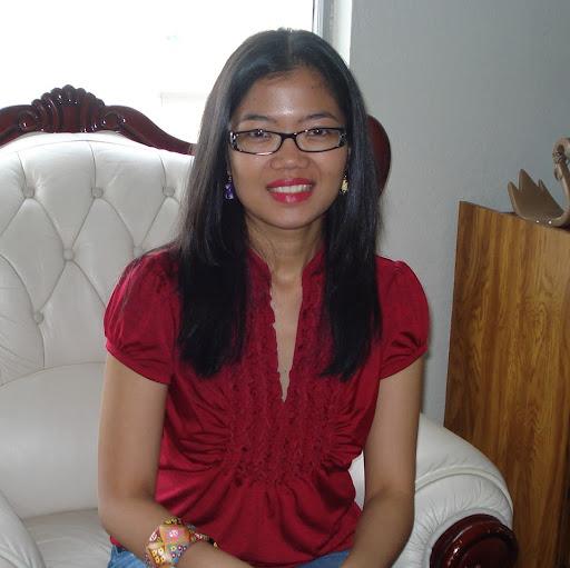 Sonia Reyes