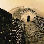 Mauer 2.jpg