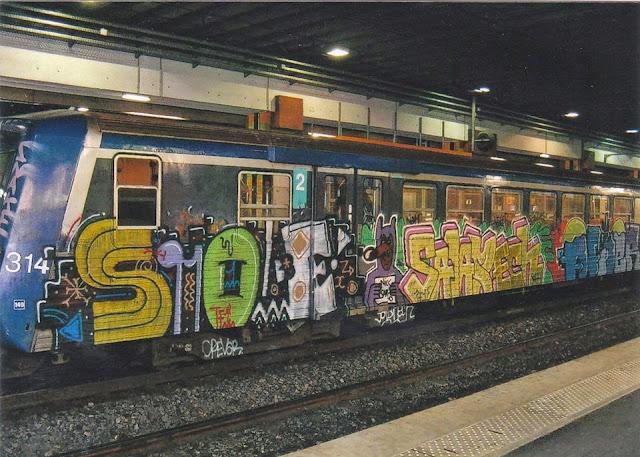 smole-tf1-facebook (16)