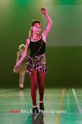Han Balk Voorster Dansdag 2016-4270.jpg