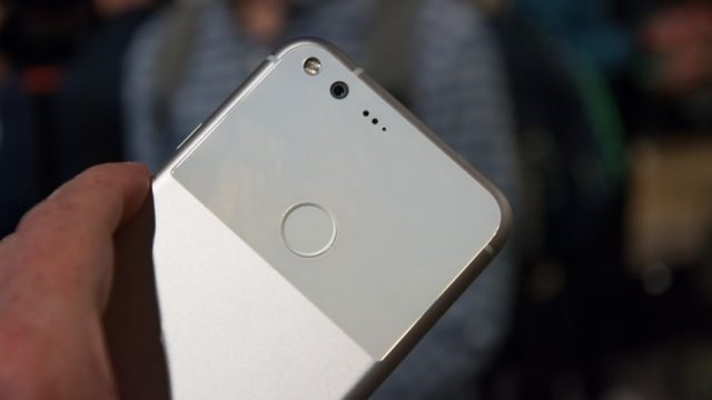 Google Pixel Smartphone 8 Key Features (6)