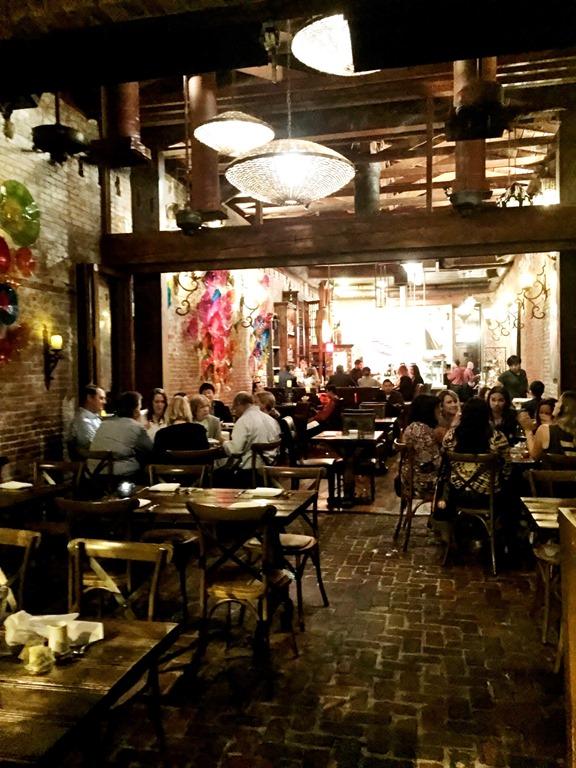 Gabbi's Mexican Kitchen (36)