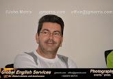 smovey09Nov14_009 (1024x683).jpg