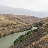 Deschutes River - IMG_2234.JPG
