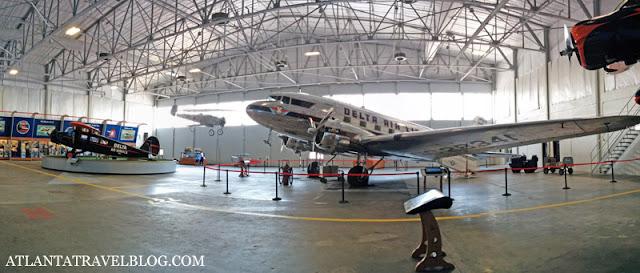 https://lh3.googleusercontent.com/-MD03DbphE5s/VaWTjf8CevI/AAAAAAAAKOY/s-XFMAjgpeI/s640-Ic42/delta-flight-museum-001.jpg
