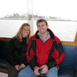 Seal Cruise - seal14.jpg