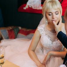 Wedding photographer Yuliya Givis (Givis). Photo of 19.01.2018