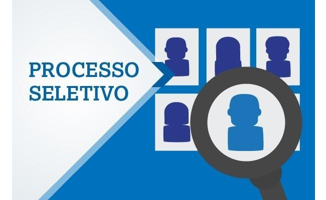 processo seletivo_thumb[2]
