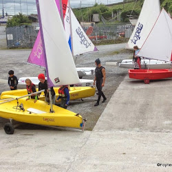 SailingAcademy2014July21to22