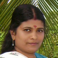 who is Sajitha Pramod contact information