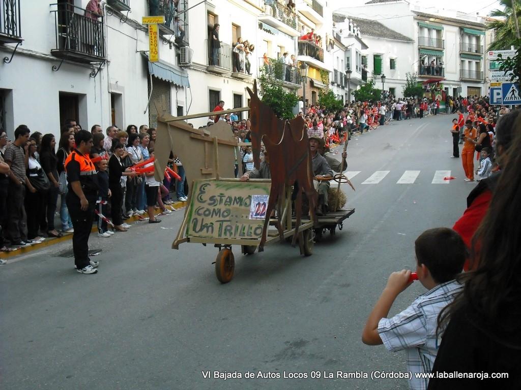 VI Bajada de Autos Locos (2009) - AL09_0111.jpg