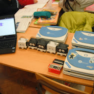 5_infante_robots_and_magalhaes_laptops_3.JPG